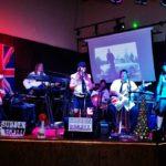 Sudden Recall Band