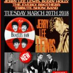 BEATLES-LEWIS-HOLLY-EVERLY-3-20-2018-SM
