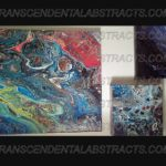 Big-n-Small-transcendental-abstracts-dale-werner