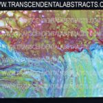 DALE-WERNER-TRANSCENDENTAL-ABSTRACT-NEW-WM-3-SM