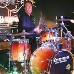 Dale-drumming-rh-9-11-2017-1