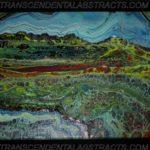 TRANSCENDENTAL-ABSTRACTS-DALE-WERNER-1114-3WM-sm