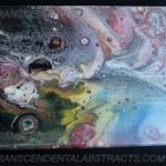 TRANSCENDENTAL-ABSTRACTS-DALE-WERNER-1114-WM-thumb