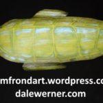 dale-werner-palm-frond-turtle-2018-sm-txt-2