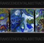 dale-werner-transcendental-abstracts-5-18-1-wm-sm
